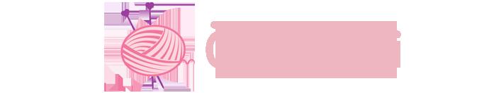 Örgü Evi Örgü Sitesi