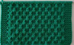 Knitting Kabartmalı Örgü Modeli Hırka Yelek Kids Cardigans Sweater